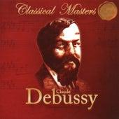 Debussy: Suite bergamasque, L. 75, Prélude à l'après-midi d'un faune, L. 86, Children's Corner, L. 113 & Syrinx, L. 129 by Various Artists