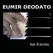 Play & Download Eumir Deodato by Eumir Deodato | Napster