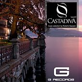 Castadiva, Vol. 1 (Music Selection by Roberto Bazzani) by Various Artists