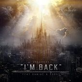 I'm Back (feat. Daniac & Dubbs) by The Jokerr