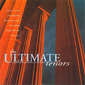 The Ultimate Tenors by Various Artists