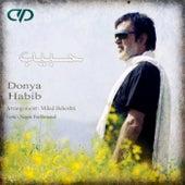 Donya by Habib