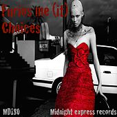 Furious Me (It) Choices - EP by Various Artists