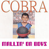 Play & Download Mallin' on Boys by Cobra | Napster