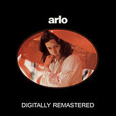 Play & Download Arlo by Arlo Guthrie | Napster