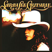 Play & Download Sarah Lee Guthrie by Sarah Lee Guthrie   Napster