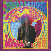 Tales Of '69 by Arlo Guthrie