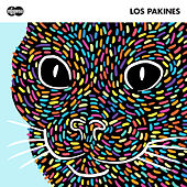 Los Pakines by Los Pakines