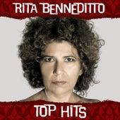 Top Hits von Rita Benneditto (Rita Ribeiro)