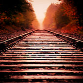 Play & Download Train & Railroad Songs by Various Artists | Napster