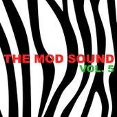 The Mod Sound, Vol. 5 von Various Artists