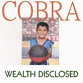 Wealth Disclosed von Cobra
