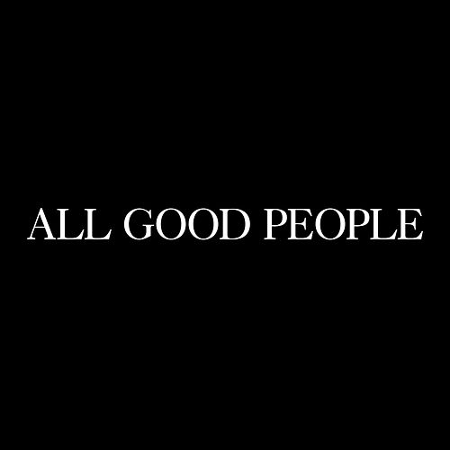 All Good People by Delta Rae