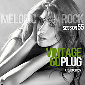 Play & Download Vintage Plug 60: Session 55 - Melodic Pop Rock by Various Artists | Napster