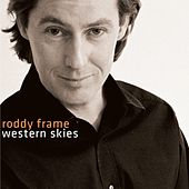 Play & Download Western Skies by Roddy Frame | Napster