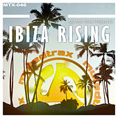 Play & Download Muted Trax presents: IBIZA RISING by Various Artists | Napster