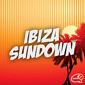 Play & Download Ibiza Sundown by Various Artists | Napster