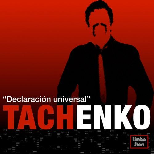 Declaración Universal de Tachenko