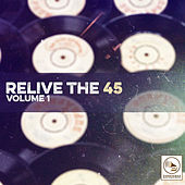 Relive the 45, Vol. 1 von Various Artists
