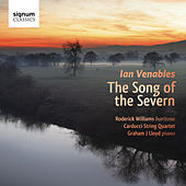 Play & Download Ian Venables: