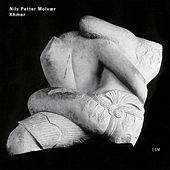 Khmer by Nils Petter Molvaer