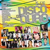 Play & Download Disco de Ouro 15-16 by Various Artists | Napster