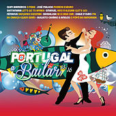 Portugal a Bailar by Various Artists