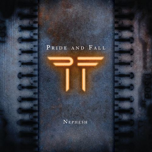 Nephesh by Pride And Fall