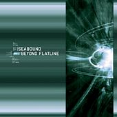Beyond Flatline by Seabound
