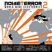 Noise Terror 2 by Various Artists