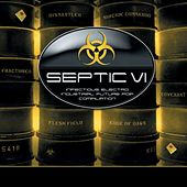 Septic VI by Various Artists