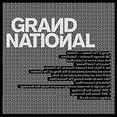 Play & Download Playing in the Distance (The Glimmers / Sasha Remixes) by Grand National | Napster