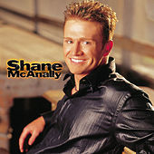 Play & Download Shane McAnally by Shane McAnally | Napster