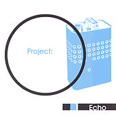 Project Echo von Various Artists