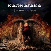 Because of You by Karnataka (1)