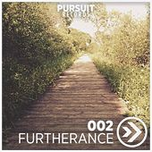 Pursuit Records 002 - Furtherance by Various Artists