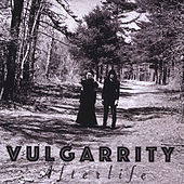 Afterlife by Vulgarrity