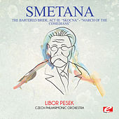 Play & Download Smetana: The Bartered Bride: Act III: