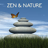 Zen & Nature by Various Artists