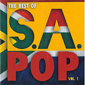 Play & Download The Best of S.A. Pop, Vol. 1 by Various Artists | Napster