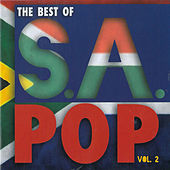 Play & Download The Best of S.A. Pop, Vol. 2 by Various Artists | Napster