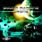 Play & Download Drone by Sound Machine | Napster