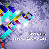 Play & Download Waves by Various Artists | Napster