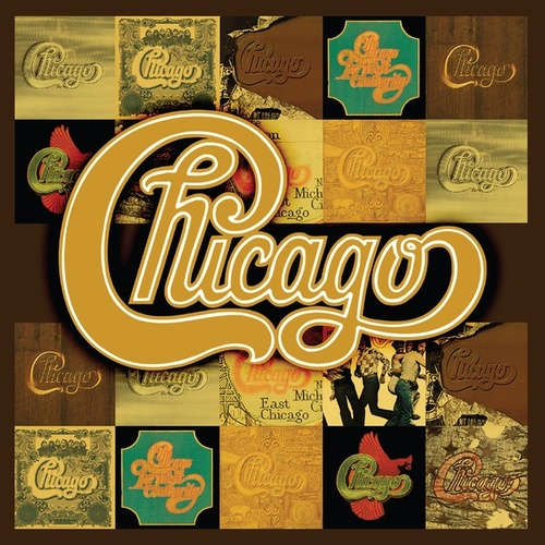 Play & Download The Studio Albums 1969-1978 by Chicago | Napster