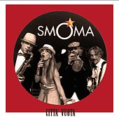 Play & Download Citta' vuota by Smoma | Napster