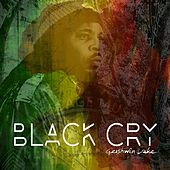 Play & Download Black Cry by Gershwin Lake | Napster