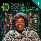 Sambabook Dona Ivone Lara von Various Artists