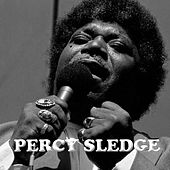Percy Sledge von Percy Sledge