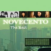 Play & Download The Best by Novecento | Napster