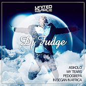 Play & Download United Music Records Presents DJ Fudge by DJ Fudge | Napster